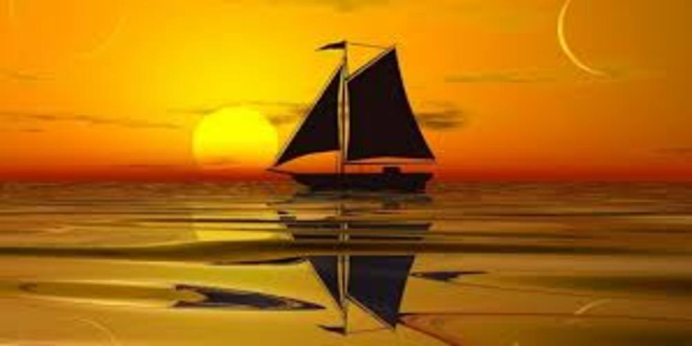 Phân tích chiếc thuyền ngoài xa ngắn gọnvà hay nhất