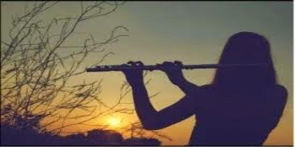 Cảm nhận vẻ đẹp của tiếng sáo trong Vợ Chồng A Phủ