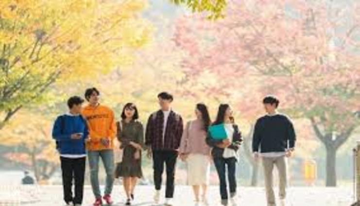 Du học Hàn Quốc nên chọn các ngành gì tốt nhất?