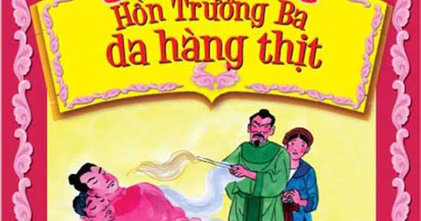 Giáo án Hồn Trương Ba da hàng thịt lớp 12 ngắn gọn nhất