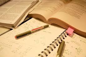 Giáo án Trả bài tập làm văn số 6 Ngữ Văn 9 chi tiết nhất